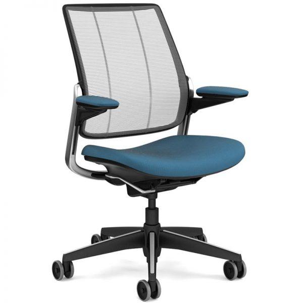 humanscale-diffrient-smart-chair2