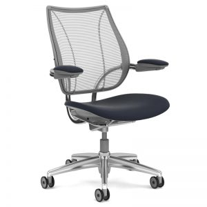 humanscale-liberty-task-chair-1