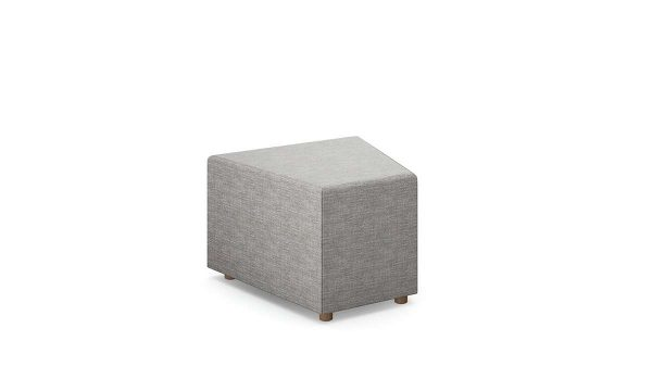 alan desk boost ottoman multipurpose 12