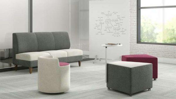 alan desk boost ottoman multipurpose 2