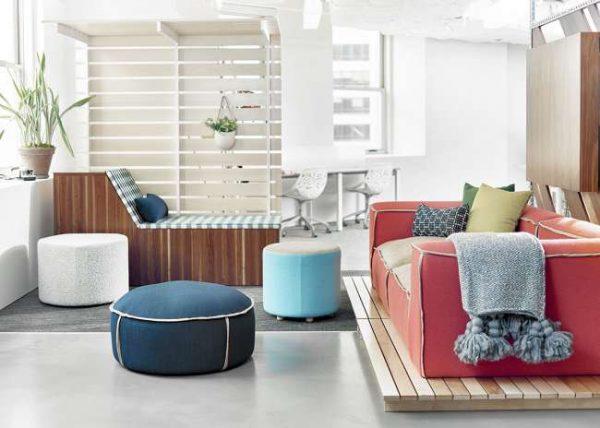 alan desk boost ottoman multipurpose 3