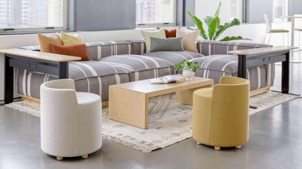 alan desk boost ottoman multipurpose 4