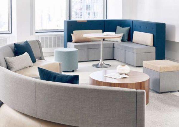 alan desk boost ottoman multipurpose 5
