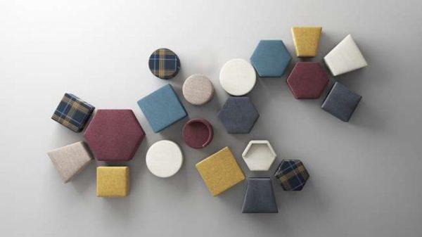 alan desk boost ottoman multipurpose 7