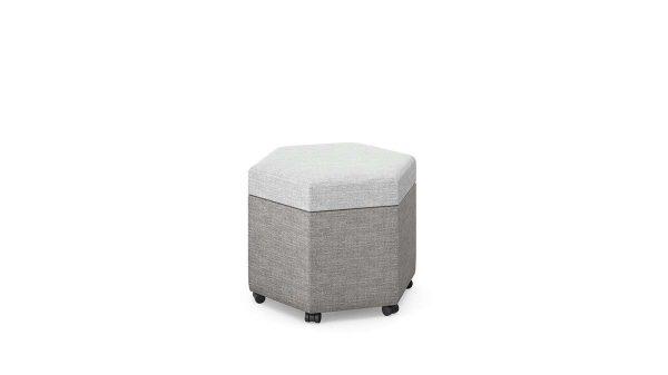 alan desk boost ottoman multipurpose 8