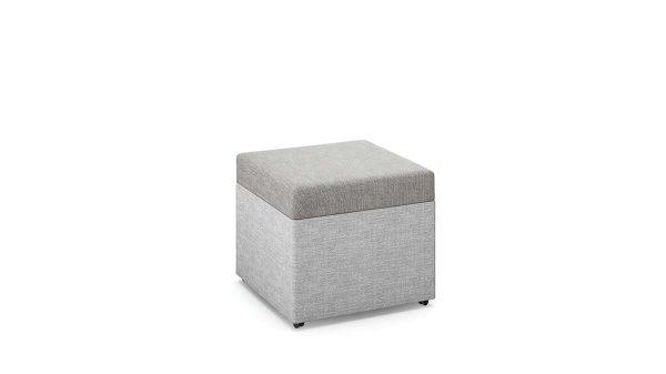 alan desk boost ottoman multipurpose 9