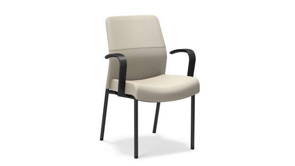 alan desk hb guest/multi-use chair