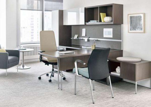 ofs hb guest multi use alan desk 6 1