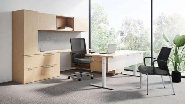 ofs hb guest multi use alan desk 7 1