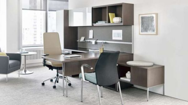 ofs hb guest multi use alan desk 8 1