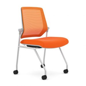 Acen Guest/Multi-Use Chair