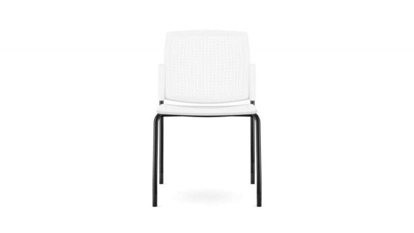 ofs airus stacking chairs alan desk 1