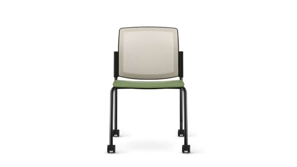 ofs airus stacking chairs alan desk 3