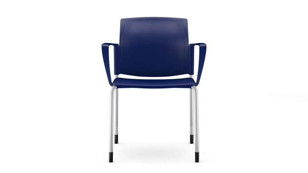 ofs airus stacking chairs alan desk 6