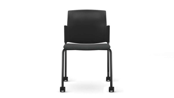 ofs airus stacking chairs alan desk 7