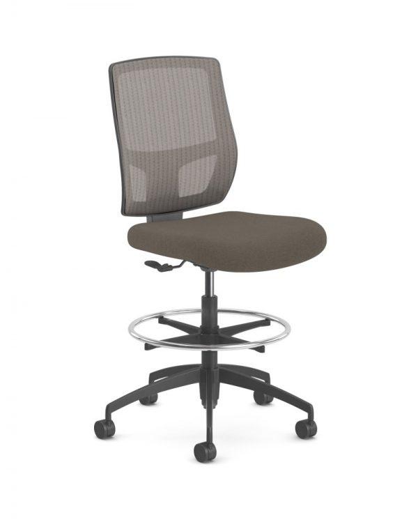 ofs airus stool alan desk 1