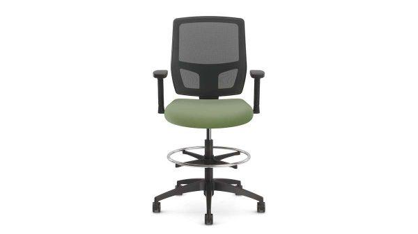 ofs airus stool alan desk 2