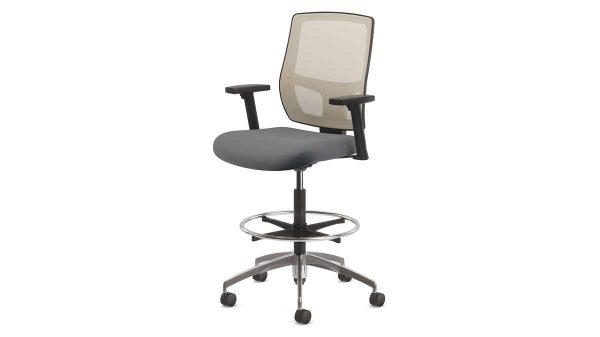 ofs airus stool alan desk 4