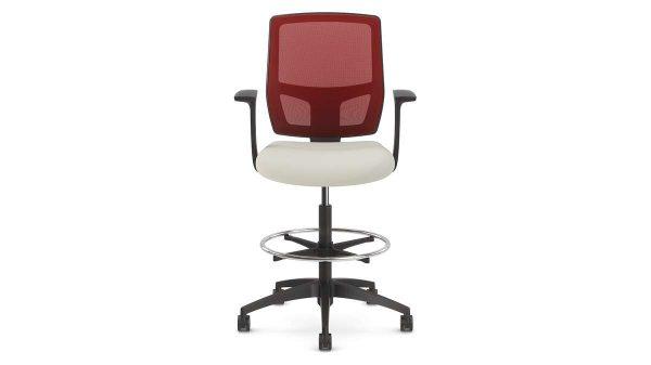 ofs airus stool alan desk 5