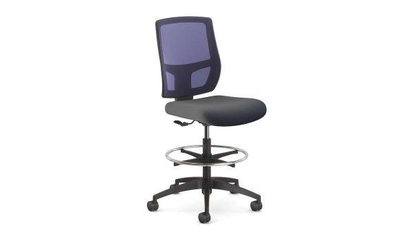 ofs airus stool alan desk 6