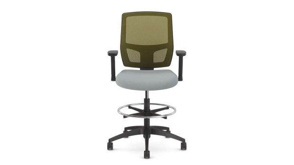 ofs airus stool alan desk 7