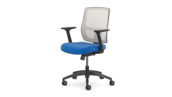 ofs airus task alan desk 1