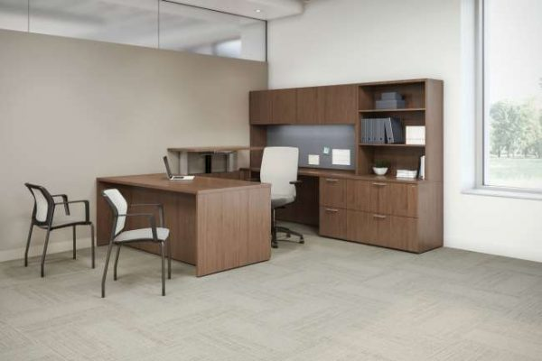 ofs airus task alan desk 13