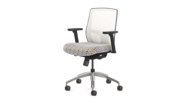 ofs airus task alan desk 2