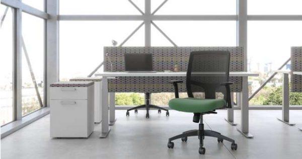 ofs airus task alan desk 4
