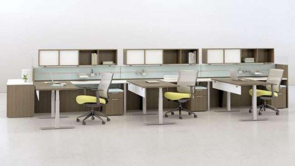 ofs airus task alan desk 7