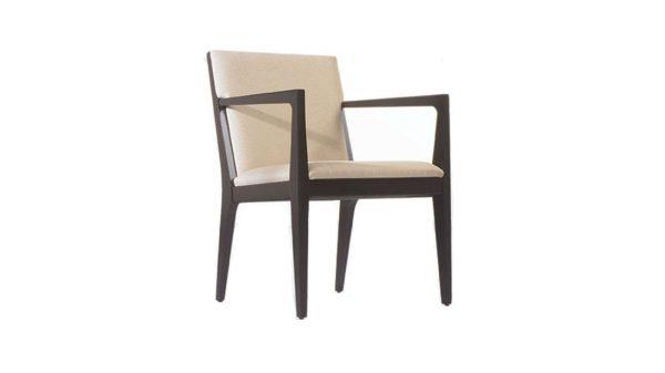 alan desk balance guest/multi-use chair ofs