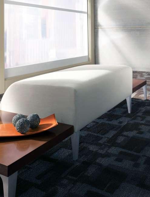 ofs basil bench alan desk 2