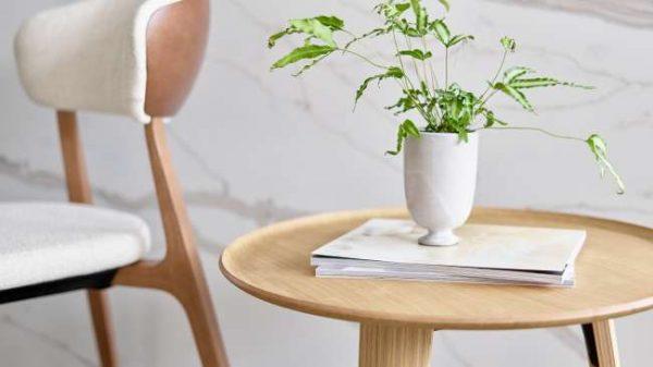 ofs bistro cafe alan desk 13