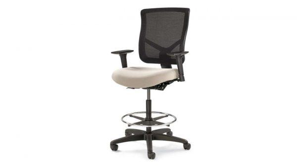 ofs bolero stool alan desk 1