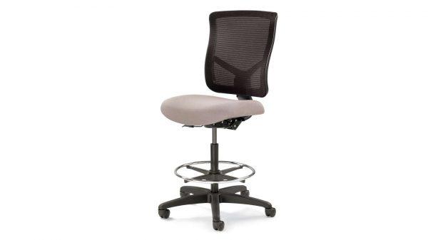 ofs bolero stool alan desk 3