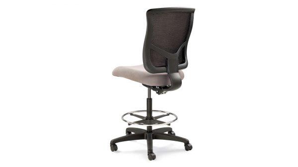 ofs bolero stool alan desk 4