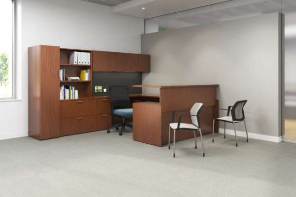 ofs bolero task alan desk 10