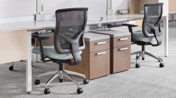 ofs bolero task alan desk 9