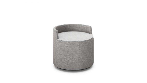 ofs boost lounge alan desk 1