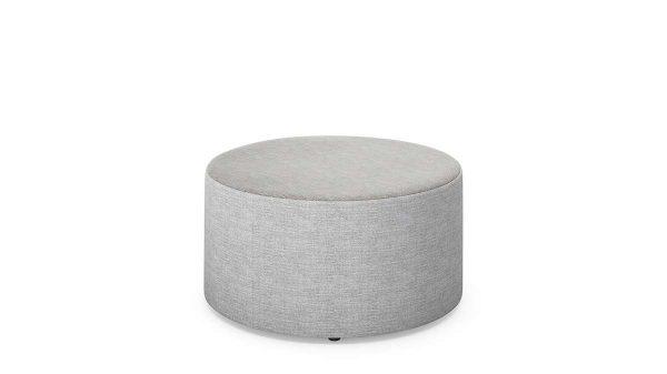 ofs boost lounge alan desk 3