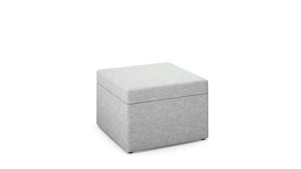ofs boost lounge alan desk 4