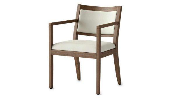 alan desk brio guest/multi-use chair ofs