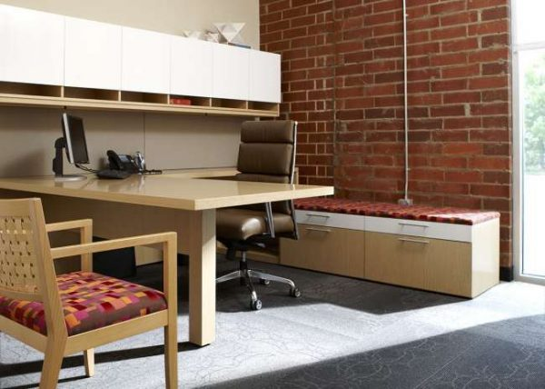 ofs brio guest multi use alan desk 4