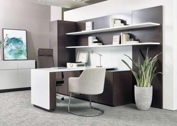 ofs cinque cafe alan desk 7 1