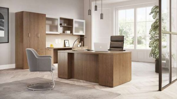 ofs cinque cafe alan desk 9 1