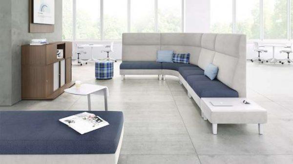 ofs coact bench alan desk 1