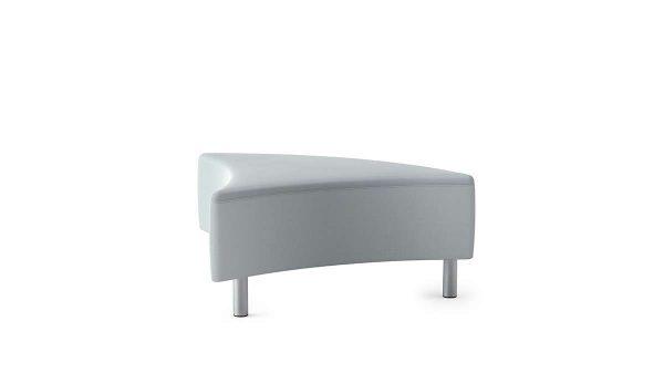 ofs coact bench alan desk 5