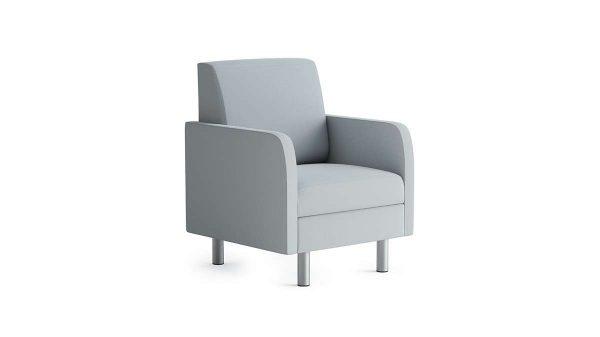 alan desk coact lounge seating ofs