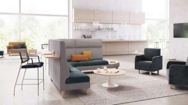 ofs coact lounge alan desk 3