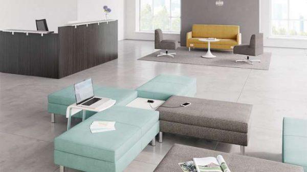 ofs coact lounge alan desk 4